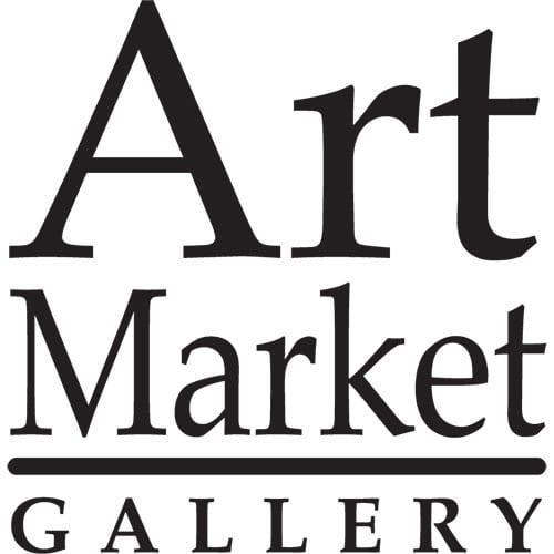 Art Market Gallery