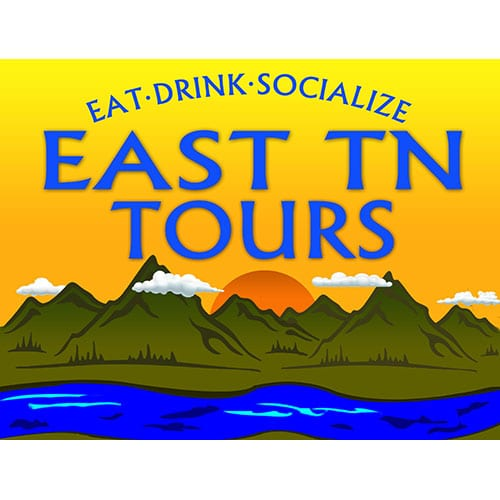 East Tennessee Tours