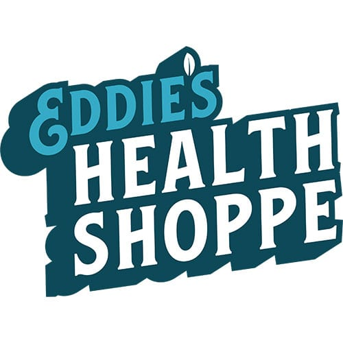 Eddie's Health Shop
