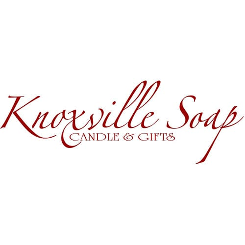 Knoxville Soap Candle & Gifts